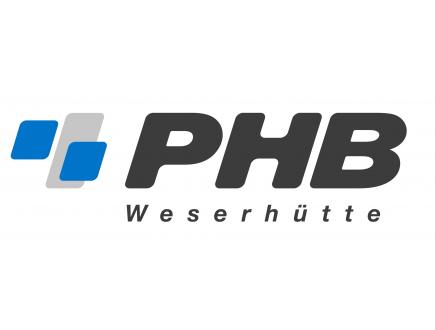 Дробилка KUBRIA от The Tsk Group Ltd в которую входит Weserhutte как дочерняя компания